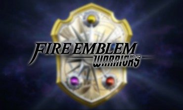 European Release Date, Limited Edition Announced for Fire Emblem Warriors