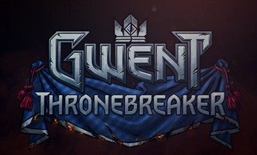 Single-Player Storyline Announced for Gwent: The Witcher Card Game