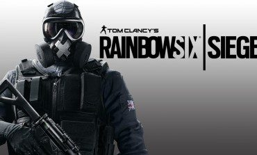 Ubisoft Sues Website SNG.ONE Over Alleged DDoS Attacks On Rainbow Six Siege