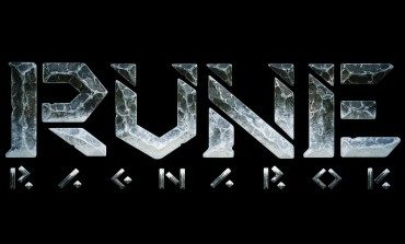 Human Head Studios Has Announced Rune: Ragnarok