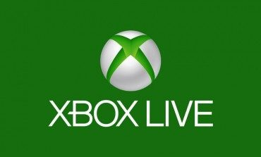 Microsoft Planning to Bring Xbox Live to Nintendo Switch, iOS, and Android