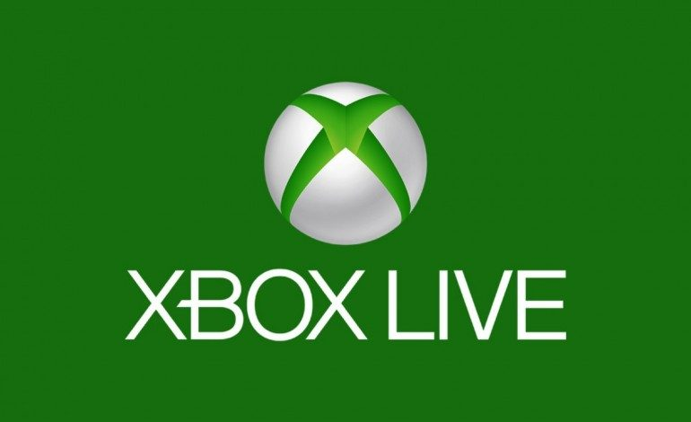 Microsoft Announces Rebrand Of Xbox Live, Will Now Be Known As Xbox Network
