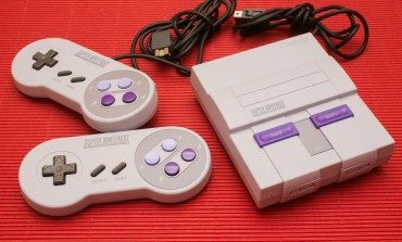 The SNES Classic Has Launched - And It Went Better Than Expected