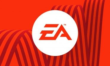 EA Wants to Create a Subscription Service Like Netflix