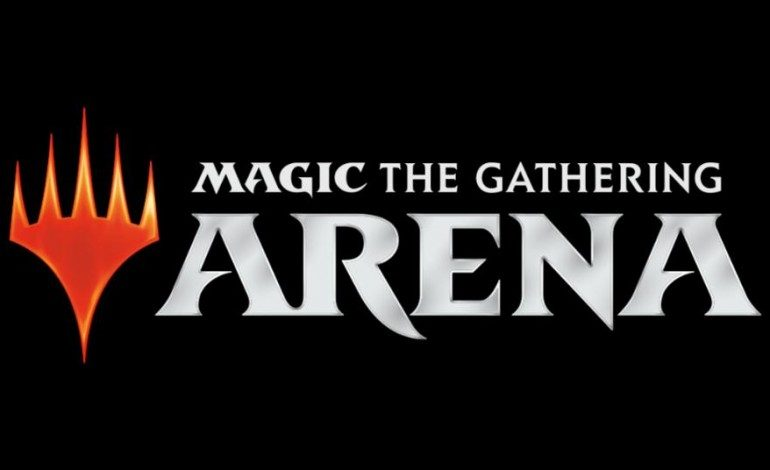 Wizards of the Coasts to Focus on Streaming for Next Magic the Gathering Game