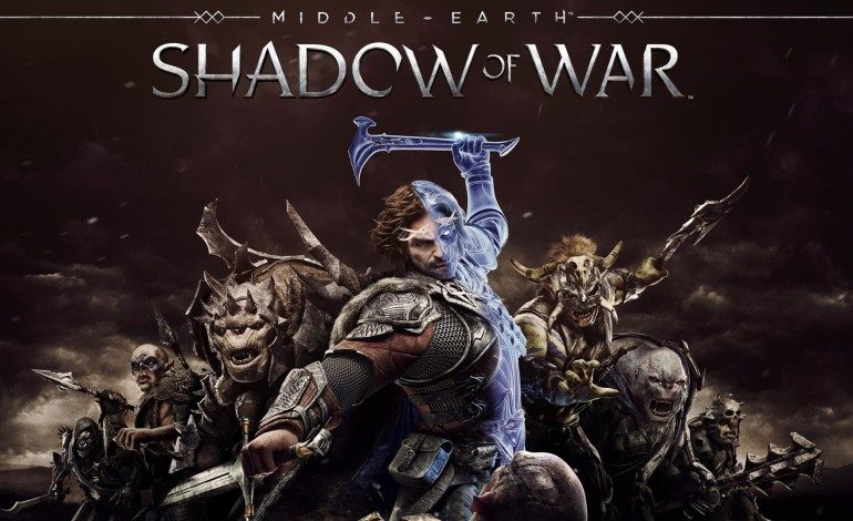 Shadow of War Developer Discusses the Game's Microtransactions