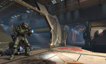 Microsoft Still Working On Halo Backwards Compatibility Additions