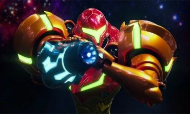 Metal Album Transforms Metroid Themes into Heavy Anthems