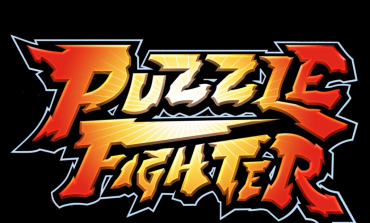 Capcom Announces New Mobile Game Puzzle Fighter