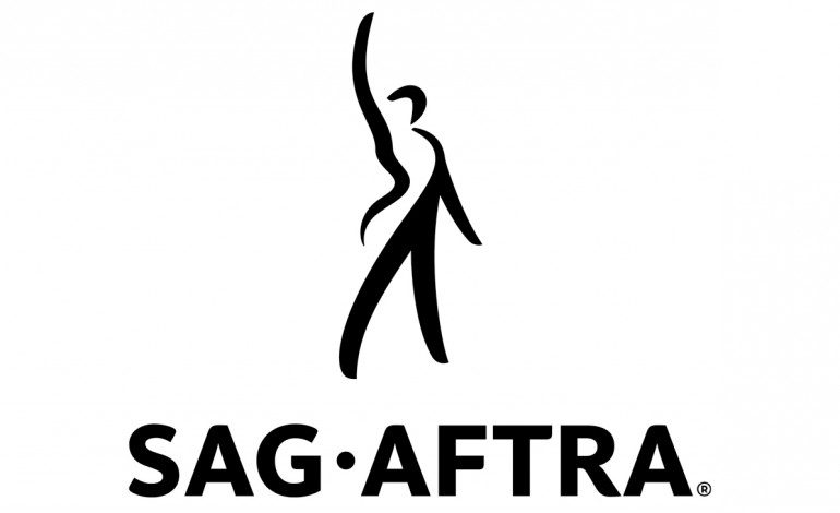 SAG-AFTRA Reaches an Agreement with Video Game Companies to End Strike