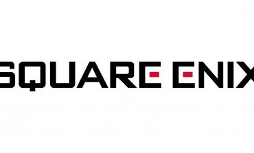 Square Enix Will Allow Employees To Work From Home Permanently Starting Next Month