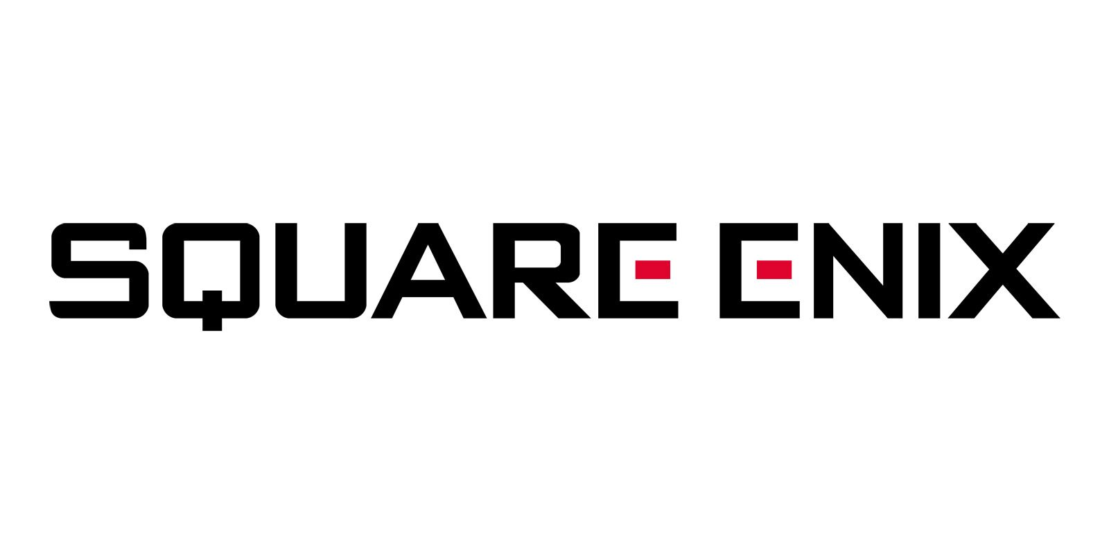 Square Enix CEO Yosuke Matsuda Warns that the Negative Effects of Covid are about to Hit the Gaming Industry