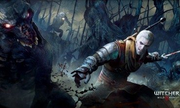 The Witcher 3 is Getting Patches for PlayStation Pro and Xbox One X