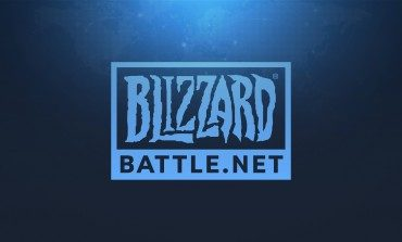 Blizzard Brings Long-Awaited Social Features in New Battle.net Update