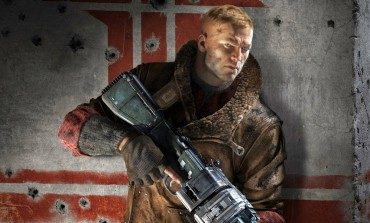 Why The Single-Player FPS Genre Is Dying
