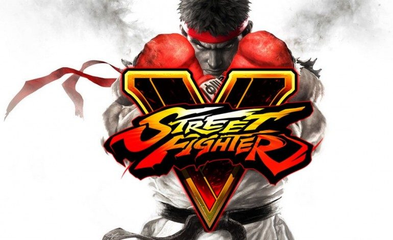 Capcom to Reveal Next Street Fighter V Character at South East Asia Major 2017