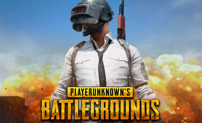 PUBG Gets Release Date for Xbox One