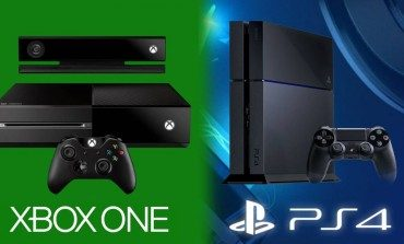 Xbox Executive Unsure About The Future Of Cross-play With Sony