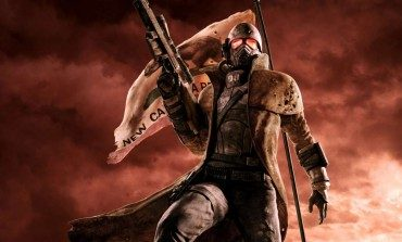 Fallout: New Vegas And The Console Dilemma