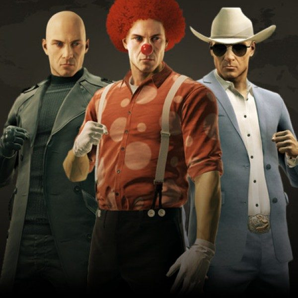 hitman_game_of_the_year_edition_costumes_1024