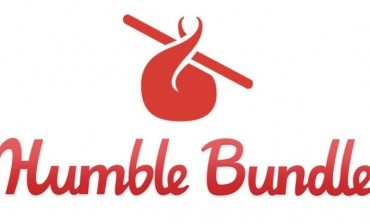 Co-Founders of Humble Bundle Step Down, Alan Patmore Assumes Lead
