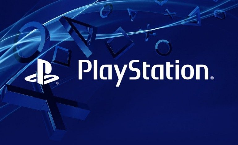 Andrew House Stepping Down As Playstation President