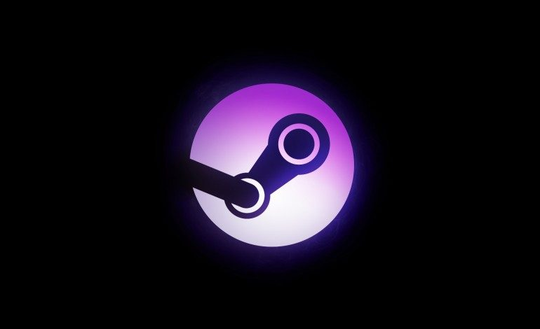 Steam Curator Update Released Soon