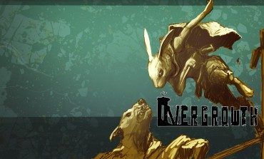 Overgrowth Gets Launch Date After Twelve Years Of Development