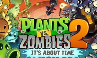 "George Fan, Creator of Plants vs. Zombies, was Released from EA for Opposing ""Pay to Win"" Model"