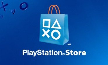 PlayStation Store Black Friday Sale is Live