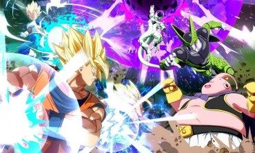 Gotenks, Kid Buu, and Adult Gohan Added to Dragon Ball FighterZ's Roster