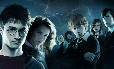 Harry Potter AR Game in Development from the Makers of Pokémon Go