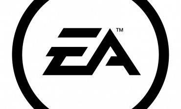 EA Studio FireMonkeys Hit by Massive Layoffs