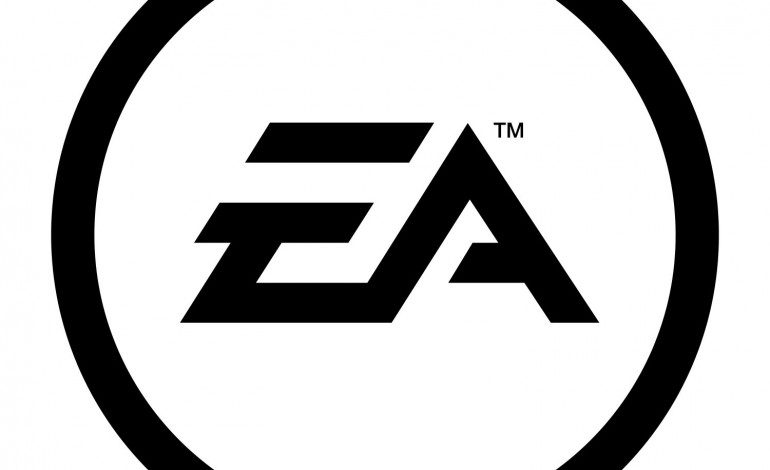 New Job Listing Indicates Star Wars Open World Game In Development By EA