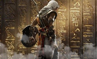 Assassin's Creed: Origins Receives False Positive User Reviews on Metacritic