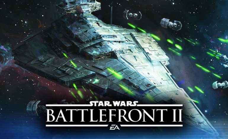 EA Loses $3 Billion in Shareholder Value Amidst Star Wars Battlefront II Controversy