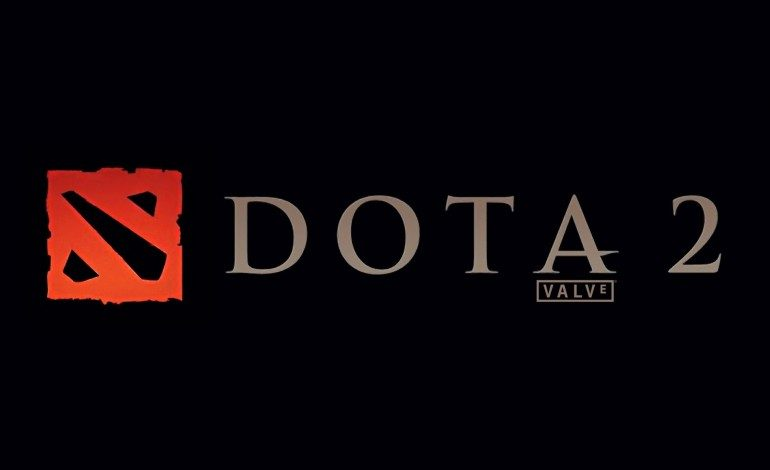 Two New Heroes Added to the DOTA 2 Roster