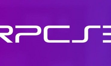 RPCS3 Emulator Announces a Slew of Game Improvements and Bug Fixes