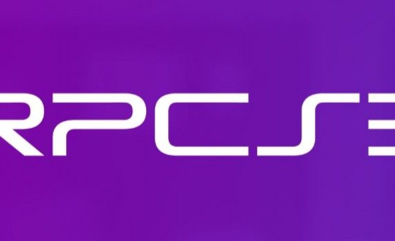 Makers of the PS3 Emulator RPCS3 Gearing Up for New Announcement