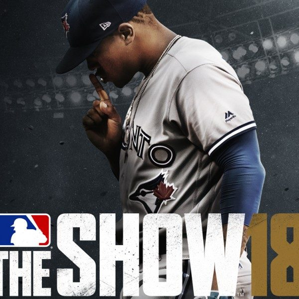 mlb18can