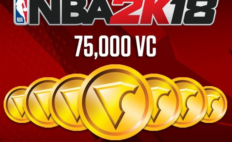 Take-Two CEO Strauss Zelnick Acknowledges 2K18 Microtransaction Concerns
