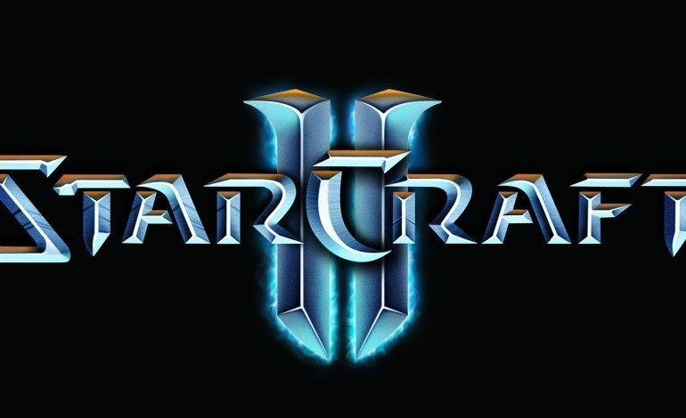 StarCraft II Gets Major Updates and Goes Free-to-Play