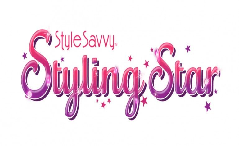 New Style Savvy Game Style Savvy: Styling Star Set for December Release