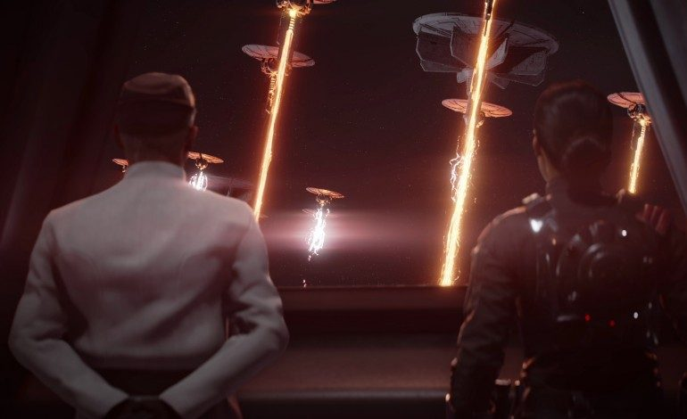 EA Apologizes To Fans And Promises To Make Changes To Microtransaction System