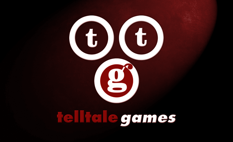 Telltale Games Lays Off 90 Employees in Restructure