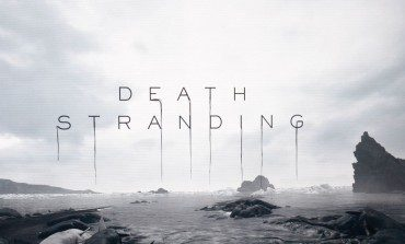 Hideo Kojima Ensures Death Stranding Is Progressing Rapidly