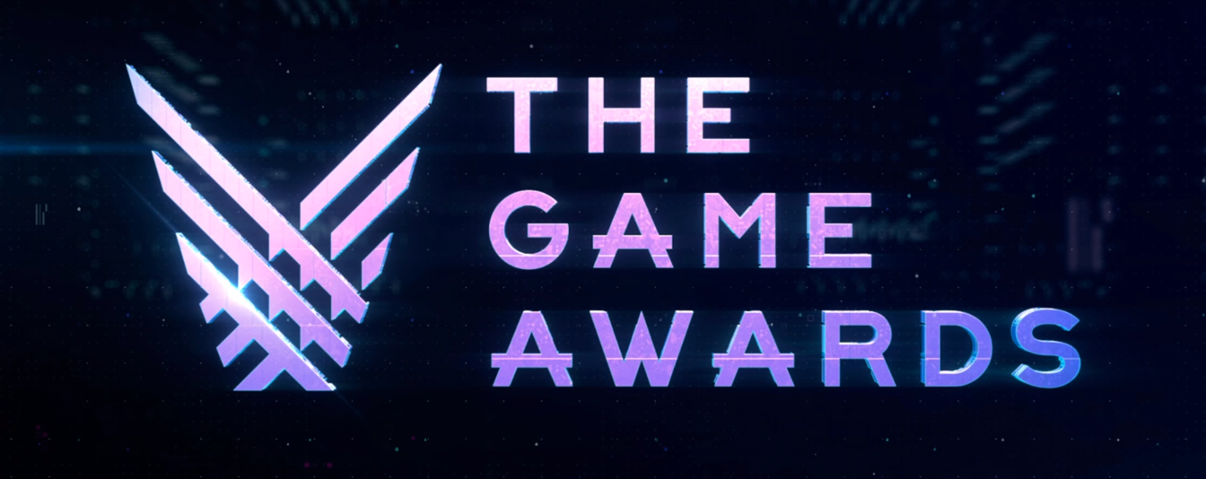 Geoff Keighley Announces The Game Awards 2019 Date