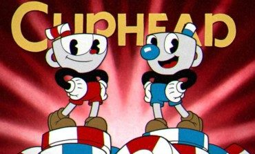 Cuphead Gets Free 1.2 Update That Has A Lot More Than What Meets the Eye