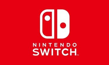 Nintendo Switch Surpasses 32 Million Units Sold