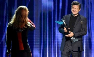 The Game Awards 2017 Grows to 11.5 Million Viewers and More